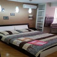 фото 2комн. квартира Шымкент Бауыржан Момышулы проспект, 31